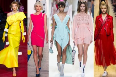 colores-de-moda-pv17-pantone-fashion-color-report