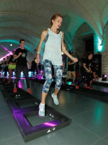 adidas-runners-barcelona-bcncoolhunter