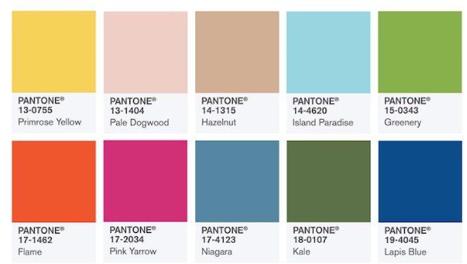 colores-de-moda-ss17-pantone