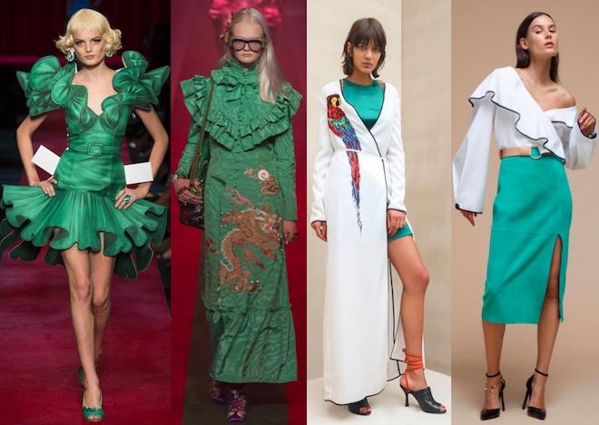 colores-de-moda-ss17-verde