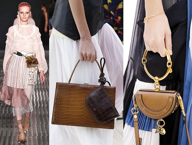 tendencias-de-moda-ss17-bolsitos