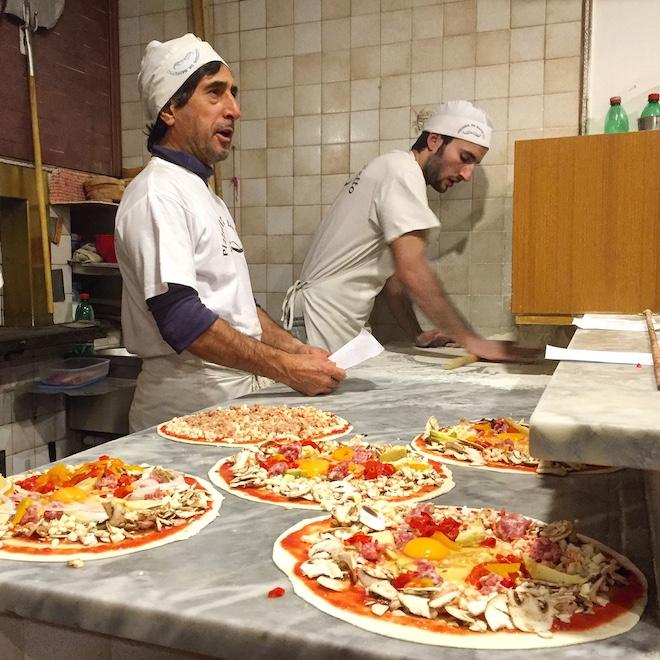 da-baffetto-pizzeria-roma