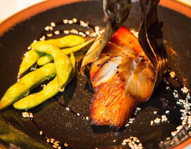 nuba-restaurant-bcn-bacalao