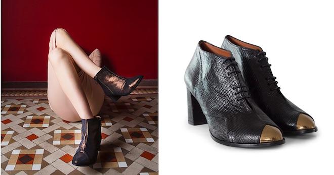 sastreria-moderna-zapatos-made-in-spain