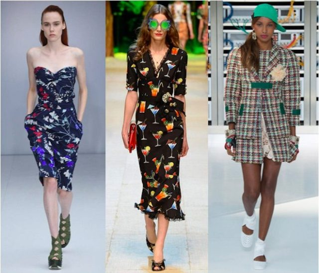 greenery-color-de-moda-2017-complementos