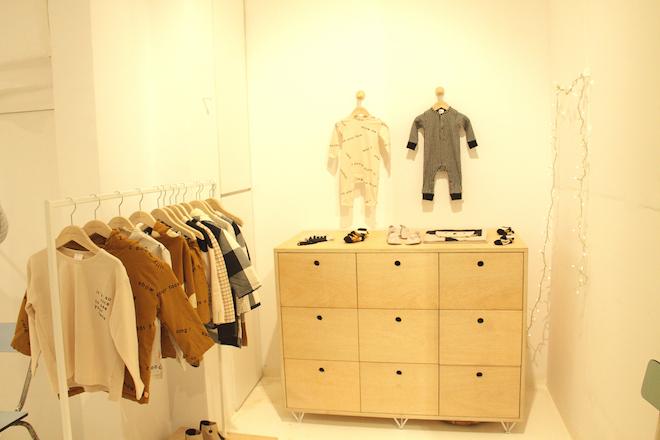 tinnycottons_moda infantil