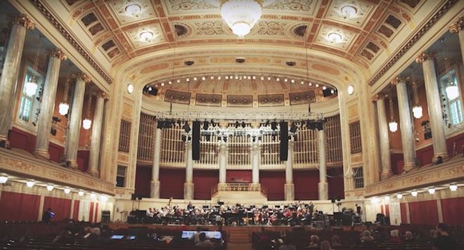 viena-now-sala-conciertos