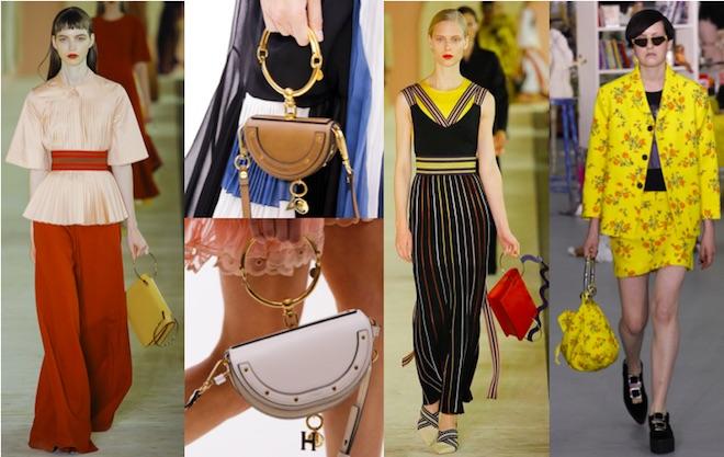 complementos moda pv17