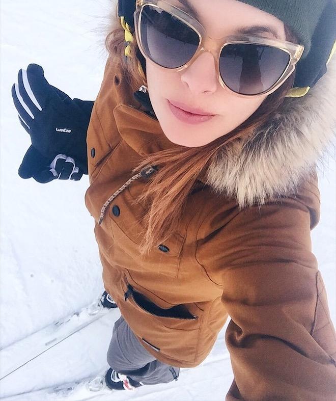 pierre vacances andorra look ski