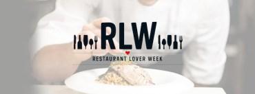 restaurant lover week atrapalo