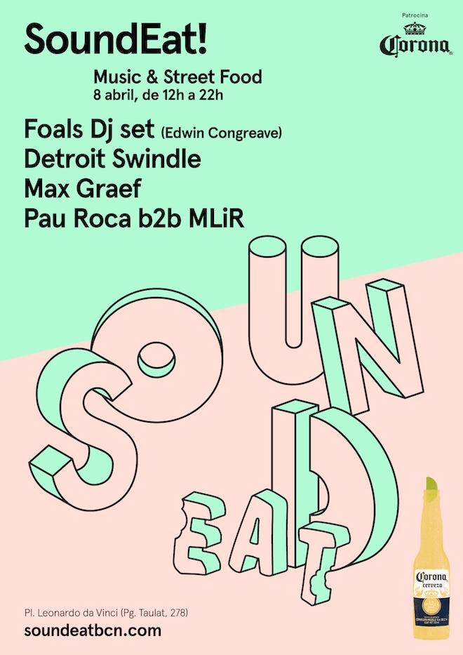 soundeat abril 2017