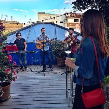 semana de las terrazas de los hoteles barcelona 32_o