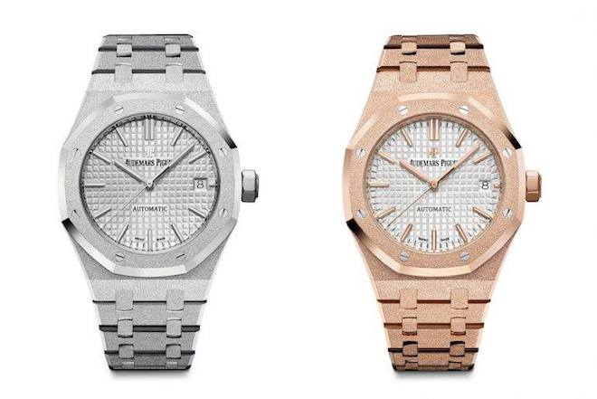 chronoexpert relojes de lujo