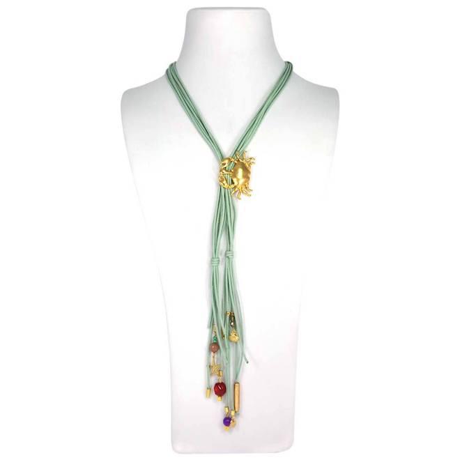 maxicollar gildas closet tendencias moda 6707138_o