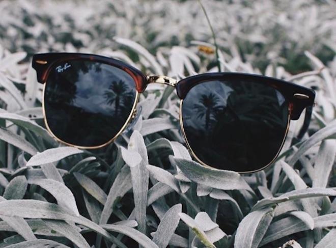 comprar online gafas de sol lentiexpress
