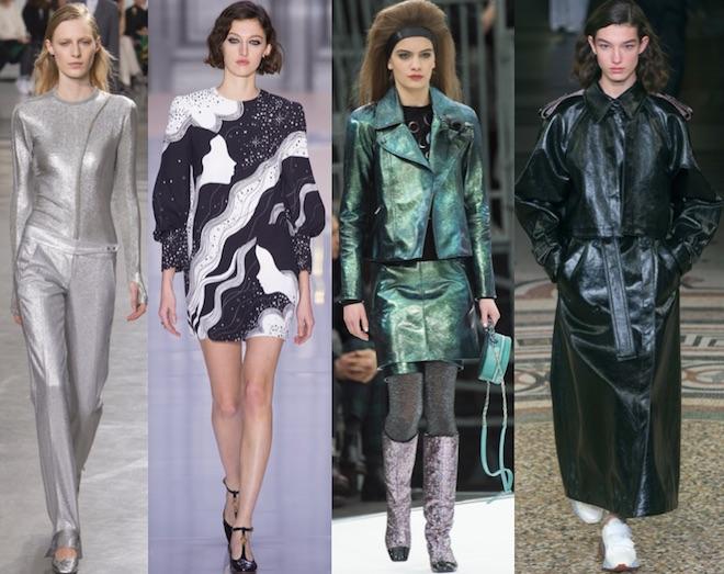 moda ciencia ficcion invierno 2017
