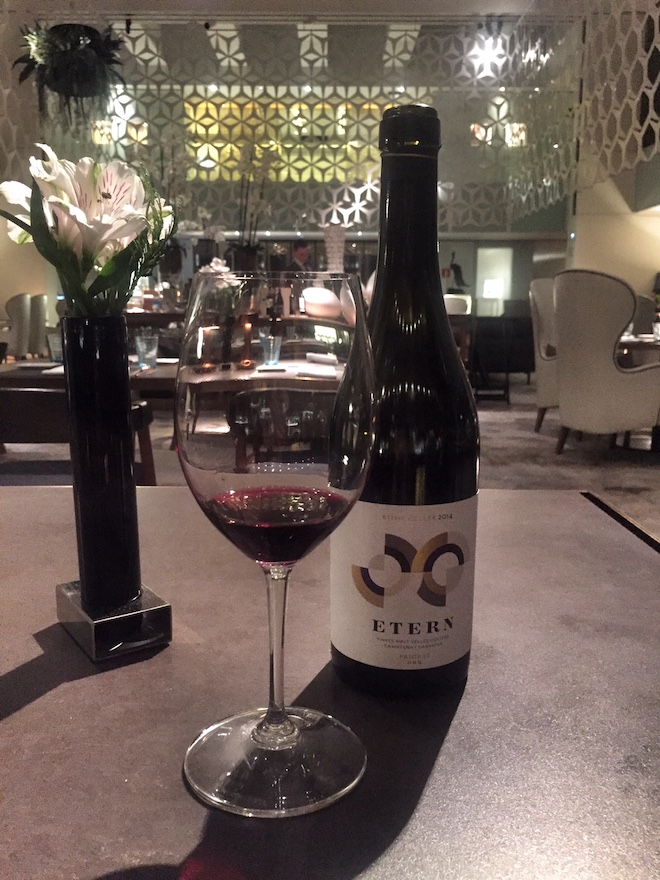 hotels-amb-do vinos catalanes