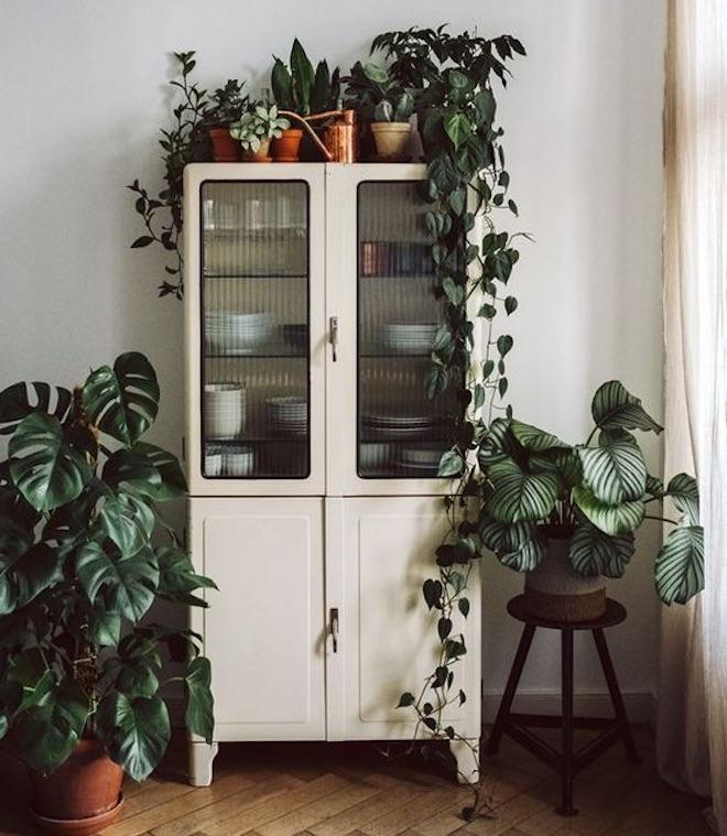 home decor 2018 jardin interior