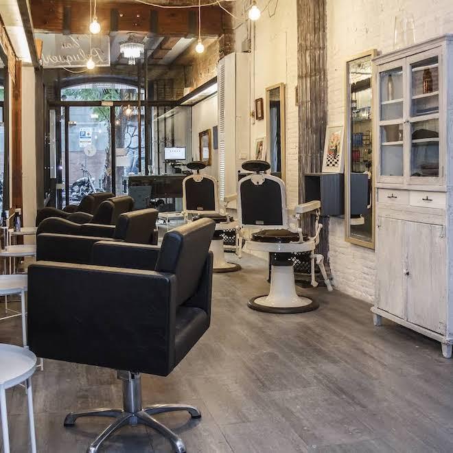 TrisTras hairsalon 3