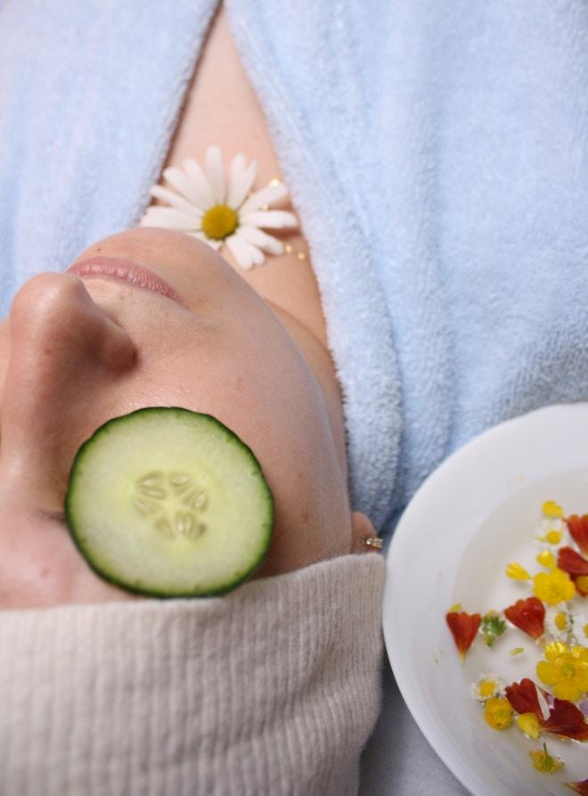 consejos cuidar la piel