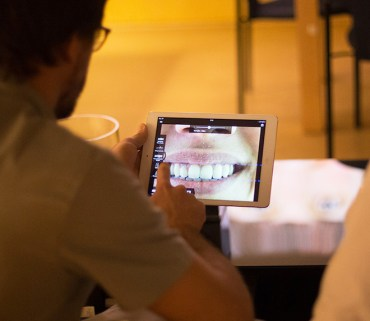 odontologia-digital-01