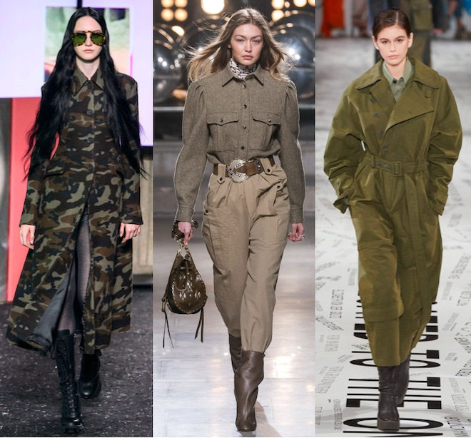 tendencias moda oi2020