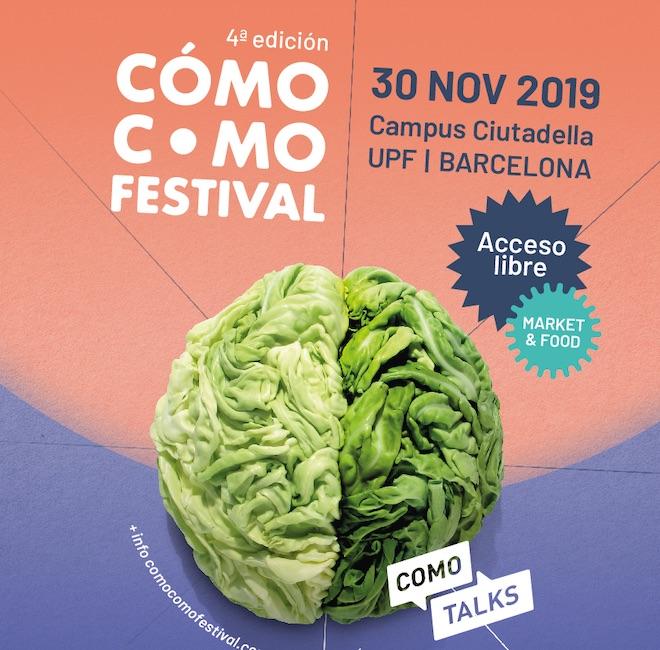 ccf como como festival 2019