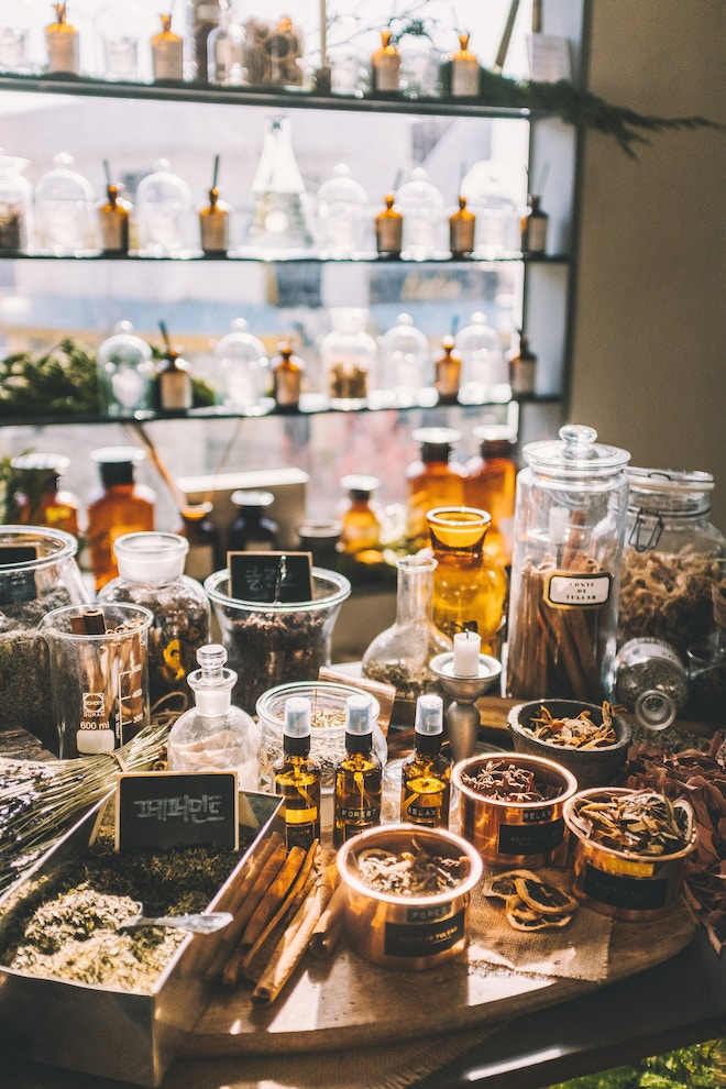 perfumes hombres para regalar