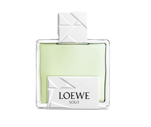 perfumes para hombre loewe