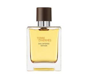 terre d hermes perfume