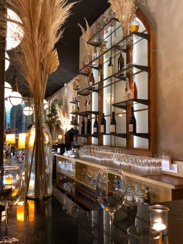 restaurante gotico paz19 by sensi