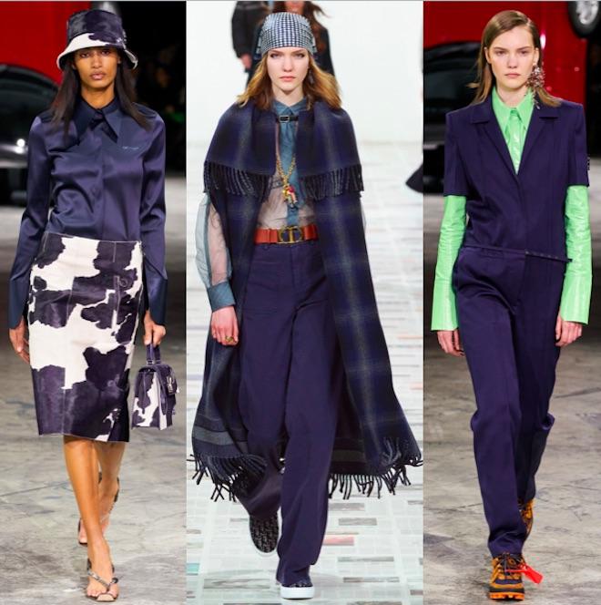 colores de moda oi 2020 2021