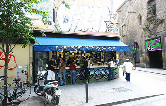 bar-mendizabal