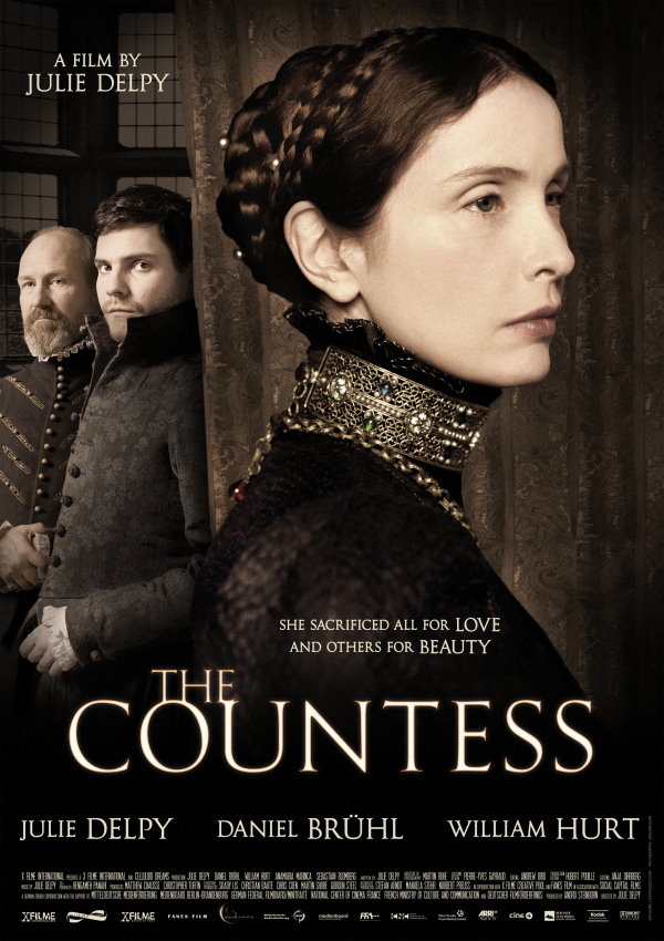 Countess_engl_FINAL.indd