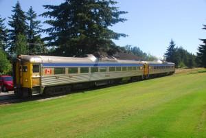 EandN_Railway_train