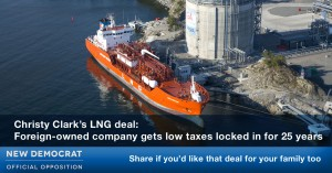 LNG25years