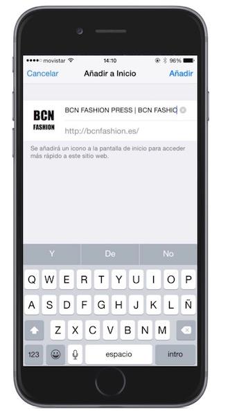 BCN Fashion 2015-02-22 a las 18.14.04