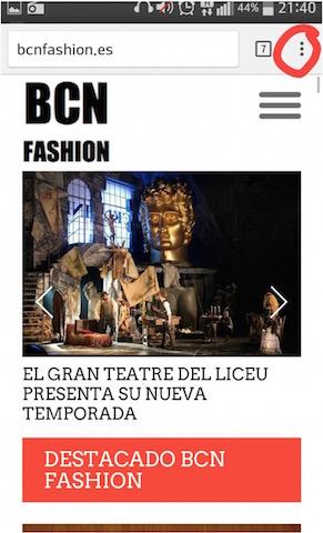 BCN Fashion 2015-03-04 a las 1.16.00