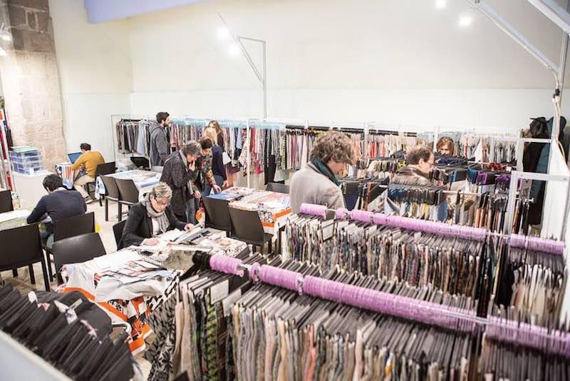 BCN Fashion 2015-03-02 a las 13.22.34