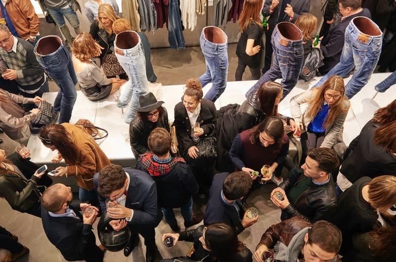 BCN Fashion 2015-03-07 a las 0.02.06