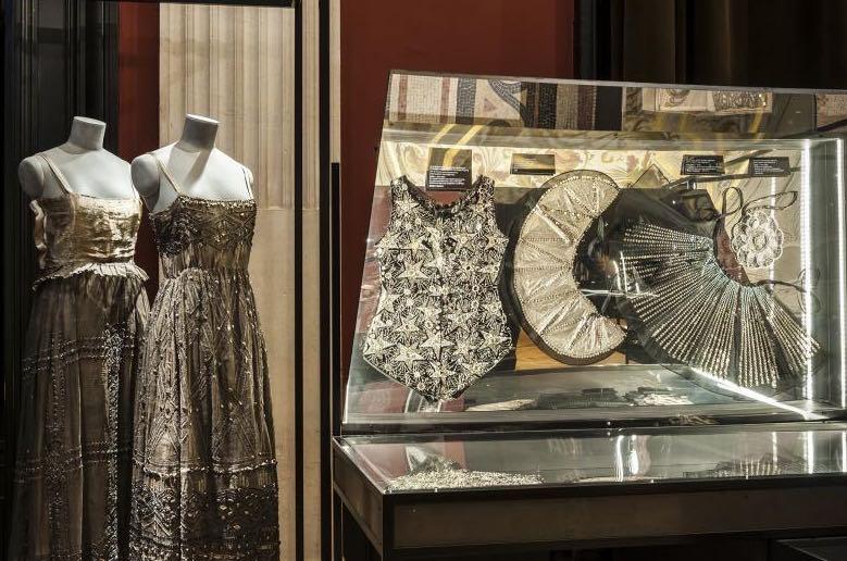BCN Fashion 2015-03-22 a las 4.39.39