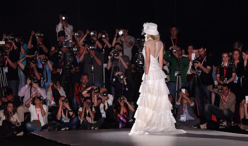 BCN Fashion 2015-03-31 a las 2.55.00
