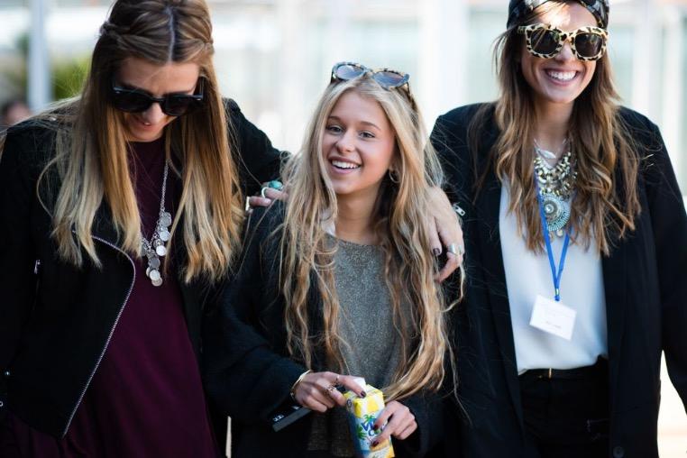 BCN Fashion 2015-04-09 a las 14.27.41