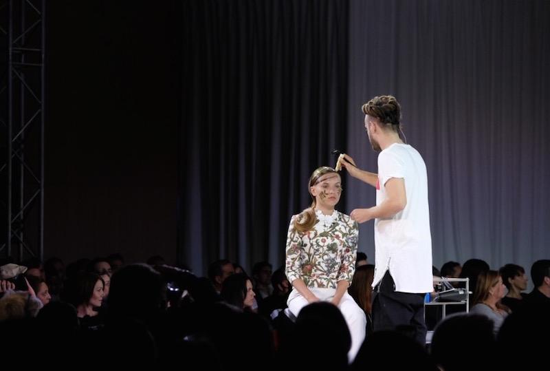 BCN Fashion 2015-04-12 a las 23.12.16