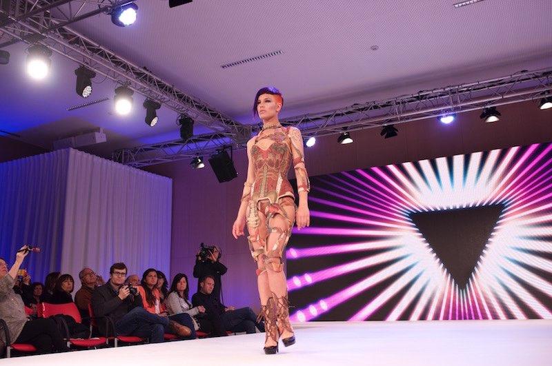 BCN Fashion 2015-04-12 a las 9.07.26
