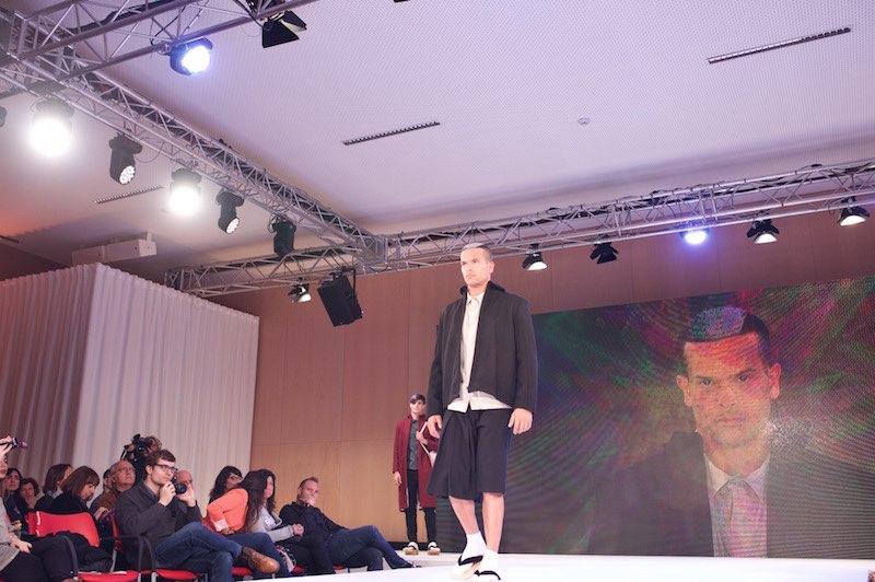 BCN Fashion 2015-04-12 a las 9.07.37
