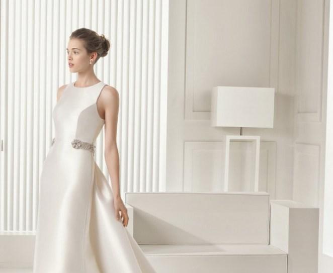 BCN Fashion 2015-04-21 a las 7.18.43