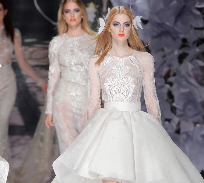 BCN Fashion 2015-04-22 a las 10.16.44