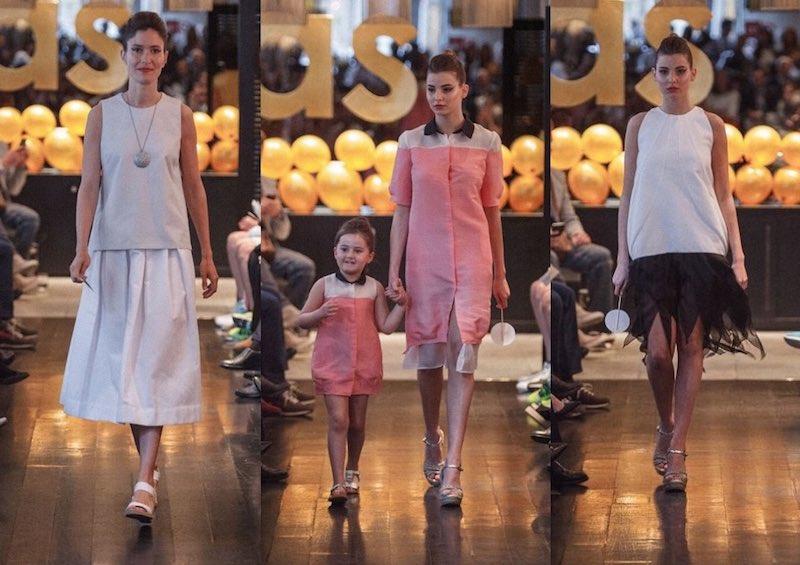 BCN Fashion 2015-04-24 a las 13.11.55