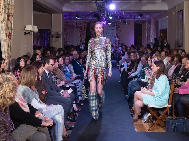 BCN Fashion 2015-04-25 a las 11.26.55